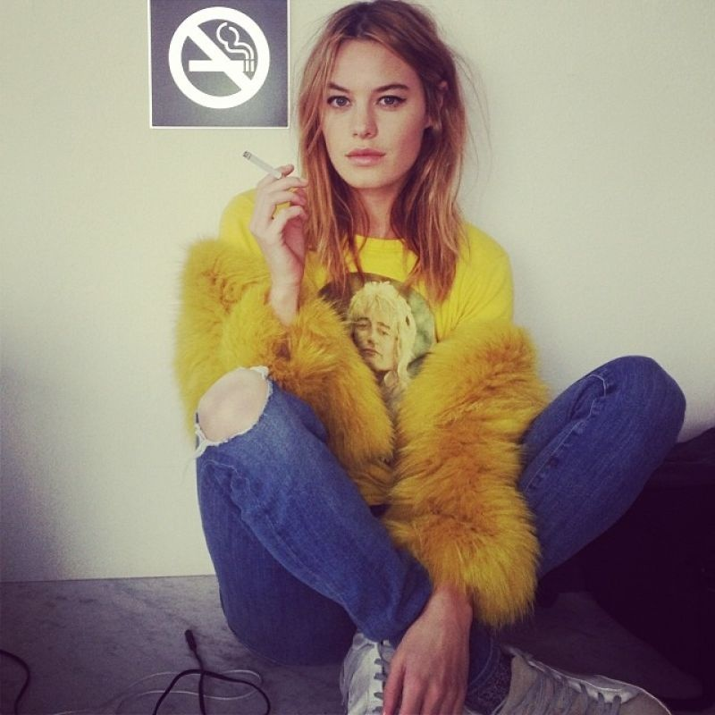 camille-rowe-twitter-instagram-and-personal-pics-september-2015_80.jpg