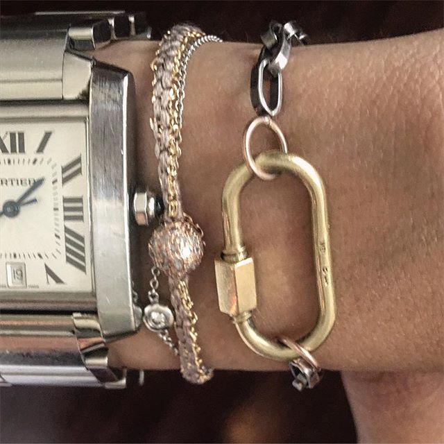 marlaaaron-jewelry-lock3.jpg