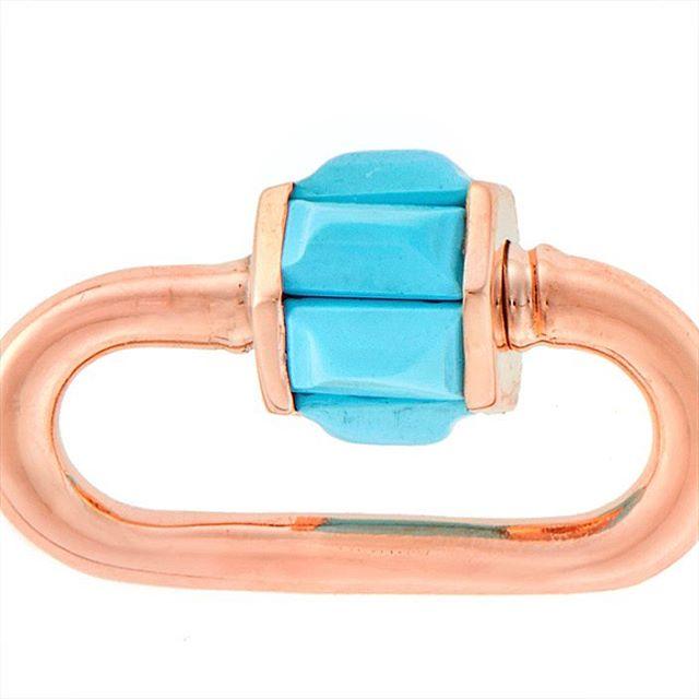 marlaaaron-jewelry-lock4.jpg