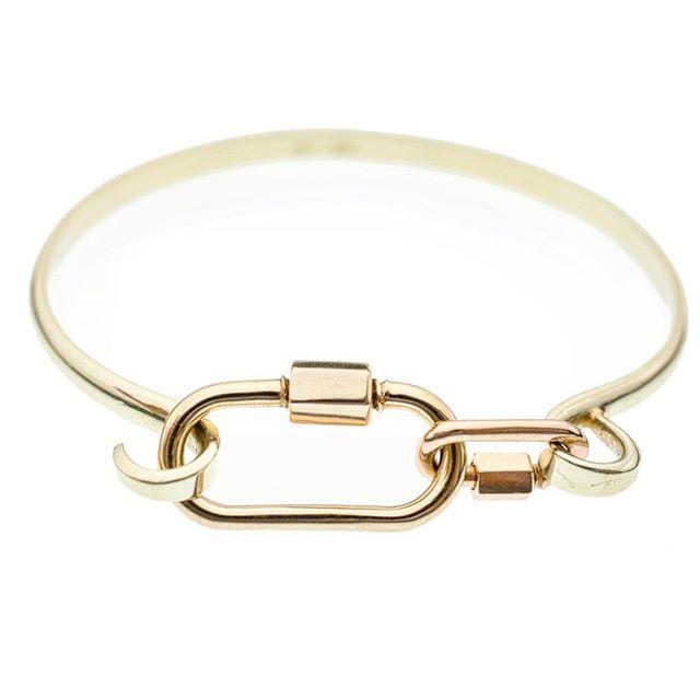marlaaaron-jewelry-lock11.jpg