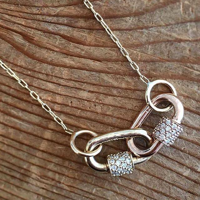 marlaaaron-jewelry-lock13.jpg