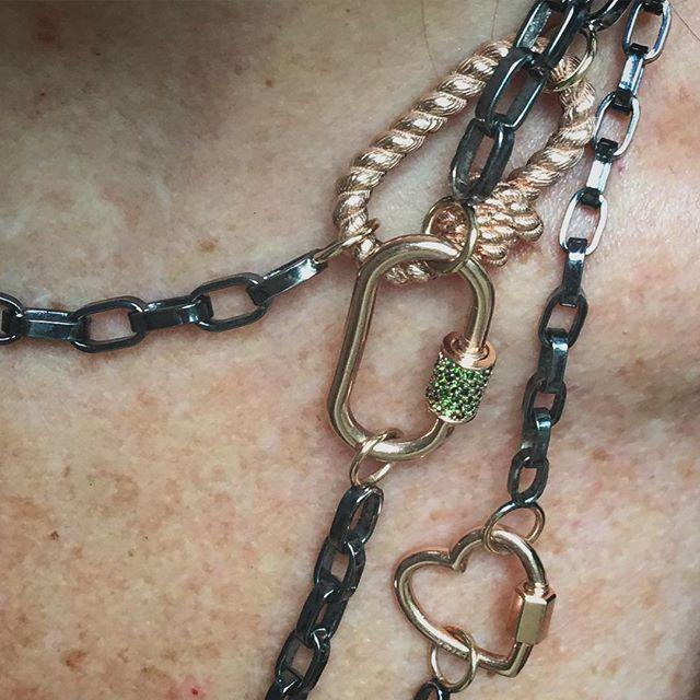 marlaaaron-jewelry-lock14.jpg
