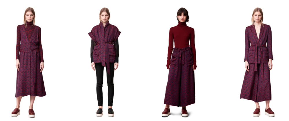 rodebjer-fashion-style-brand6.png