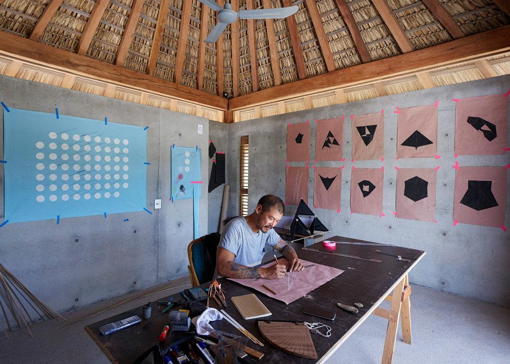 Casa-Wabi_Bosco-Studio-House_Tadao-Ando_Puerto-Escondido_Oaxaca_Mexico_dezeen_1568_13.jpg