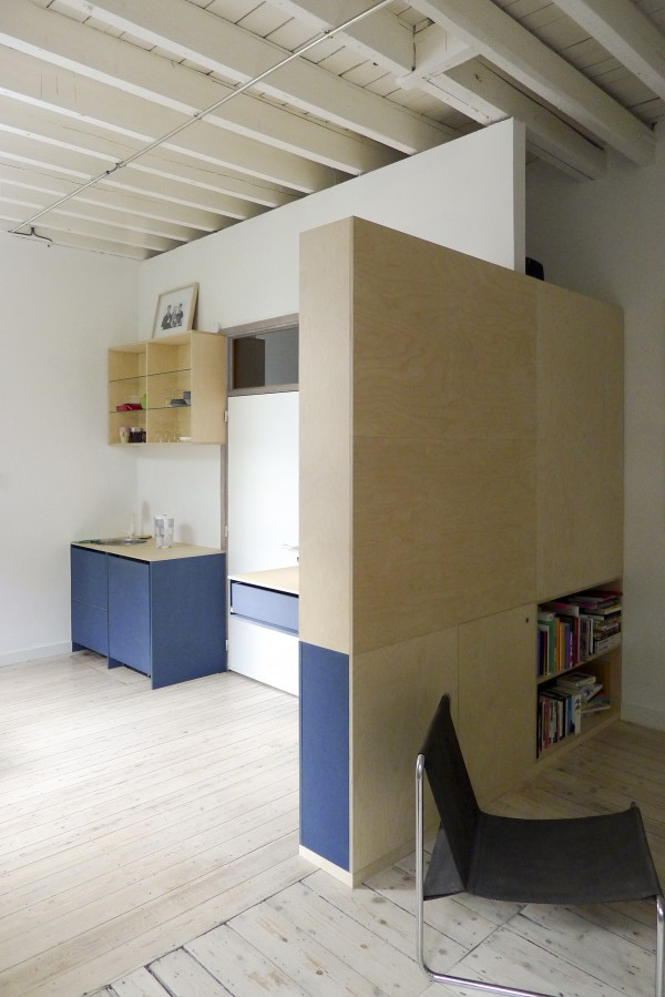 atelier dialect - pierric de coster - 04- interior.jpg