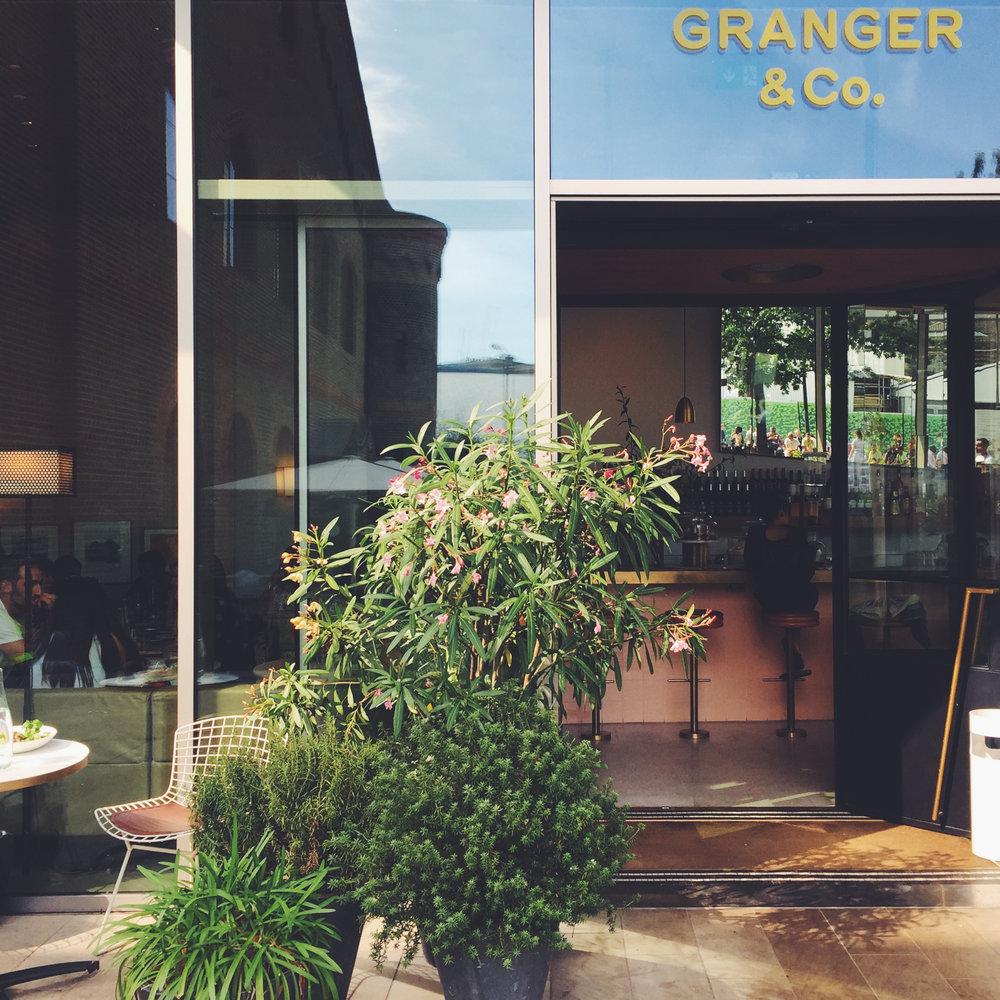 granger-and-co-kingscross-01.jpg