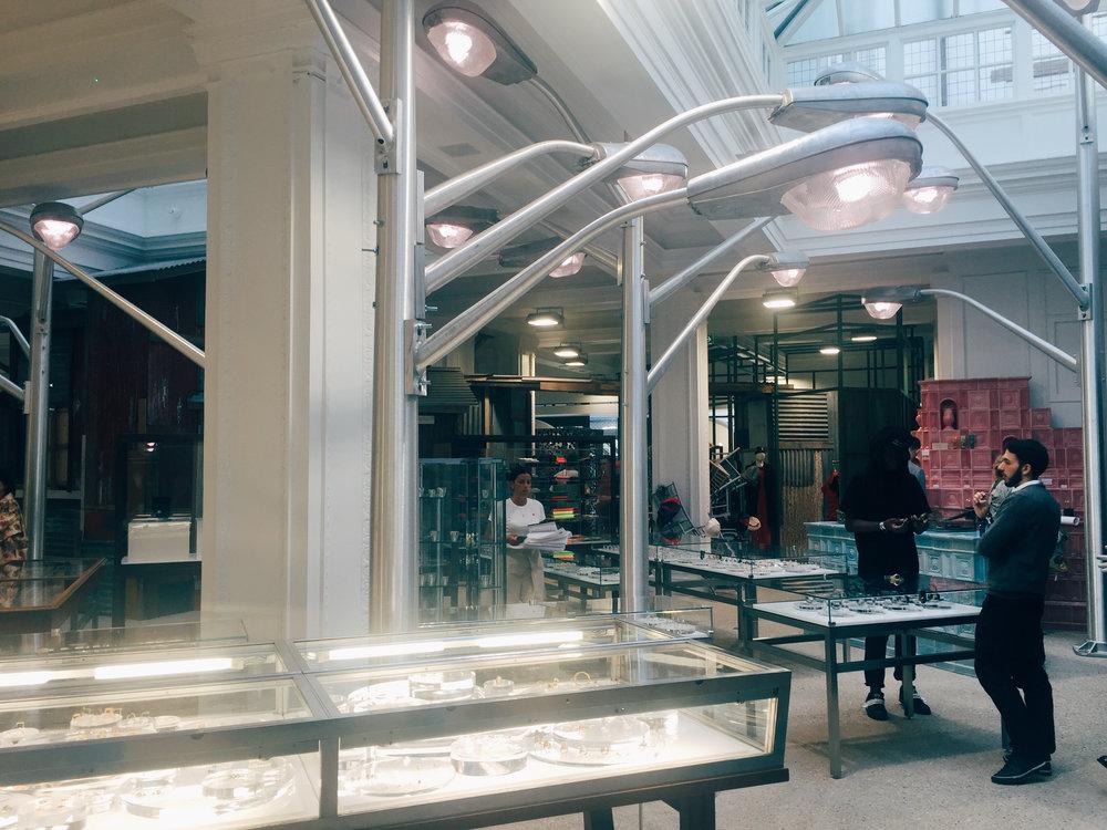 dover-street-market-london_5894.jpg