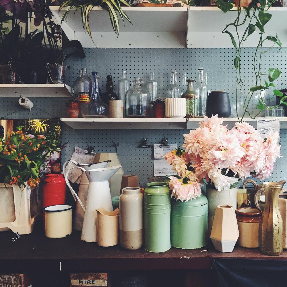 flower-shop-ace-hotel-london-01.jpg