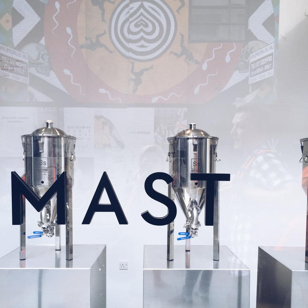 mast-brothers-london.jpg