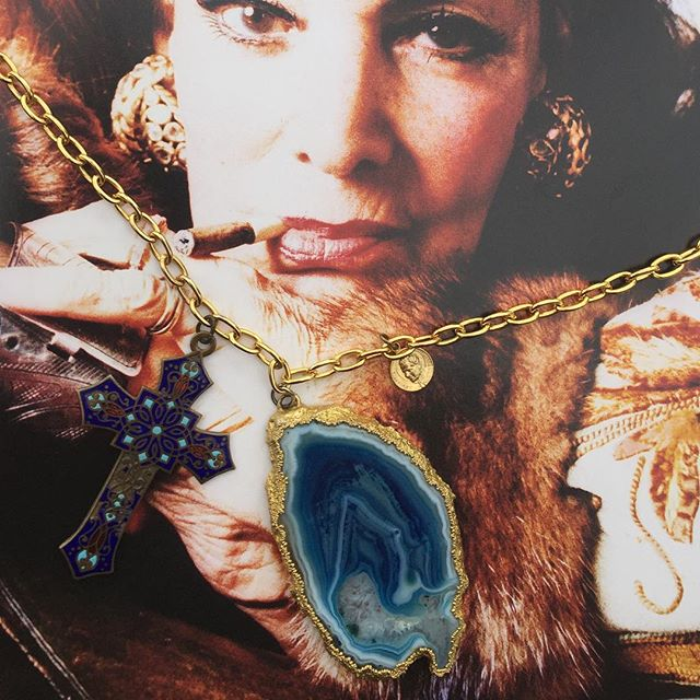 annick-vandeweghe-jewelry-vintage2.jpg