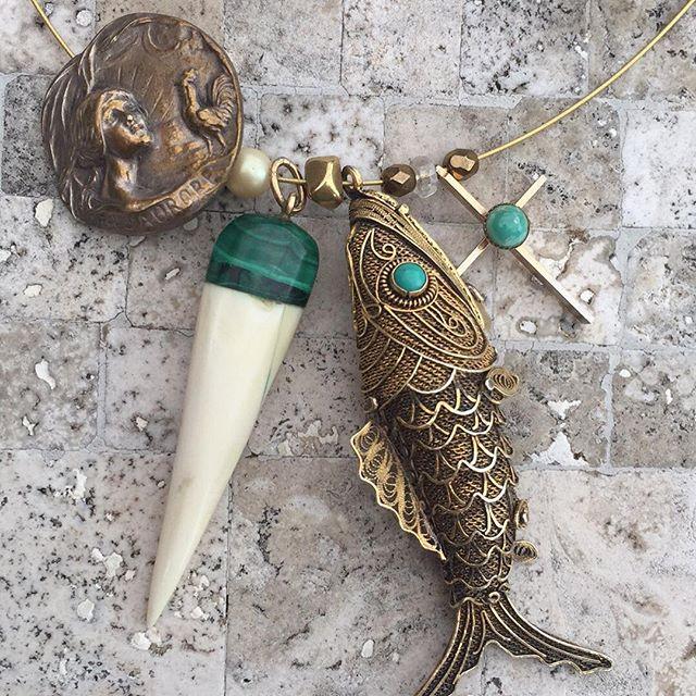 annick-vandeweghe-jewelry-vintage3.jpg