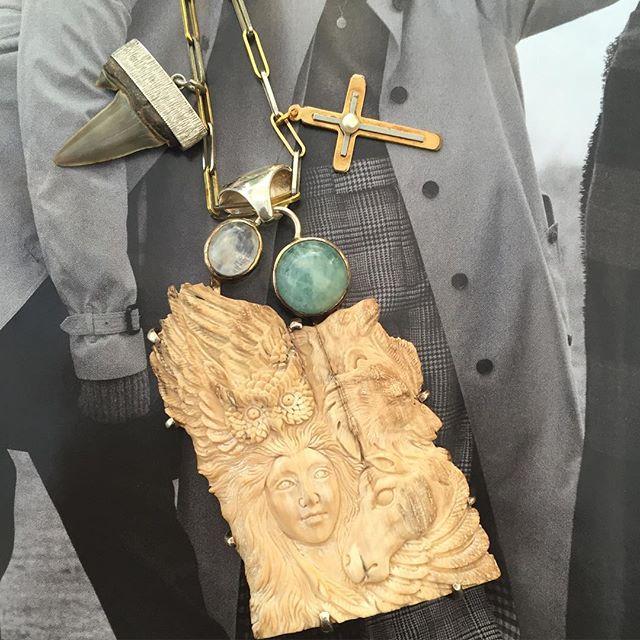 annick-vandeweghe-jewelry-vintage4.jpg