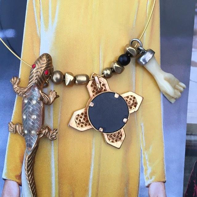 annick-vandeweghe-jewelry-vintage5.jpg