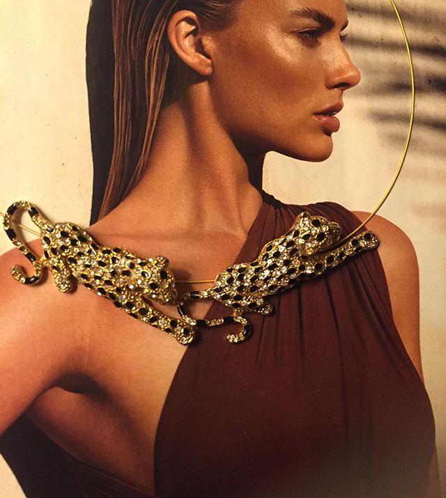 annick-vandeweghe-jewelry-vintage6.jpg