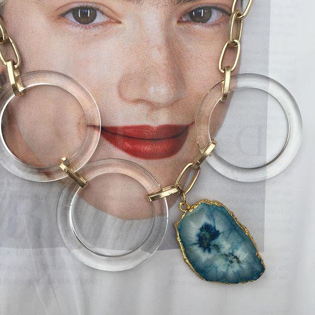 annick-vandeweghe-jewelry-vintage7.jpg