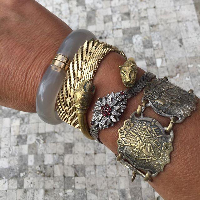 annick-vandeweghe-jewelry-vintage8.jpg