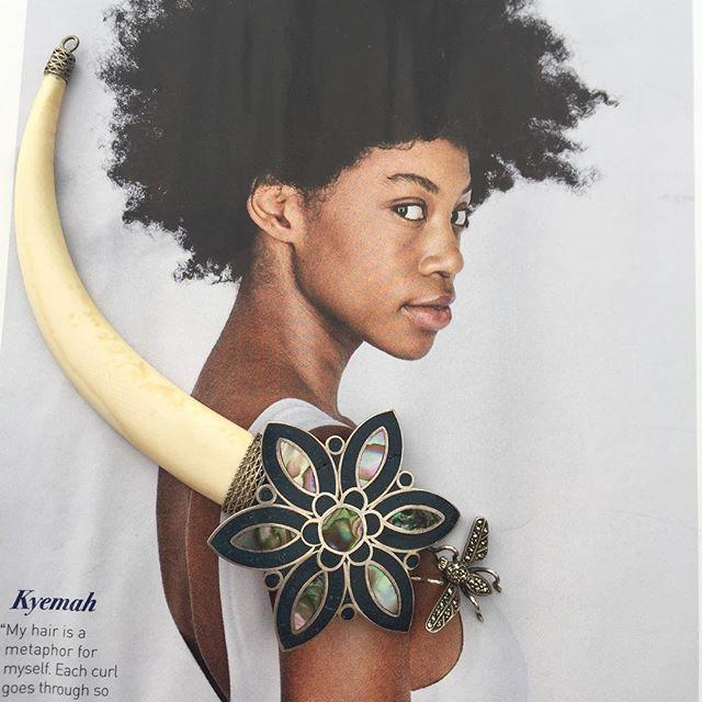 annick-vandeweghe-jewelry-vintage10.jpg