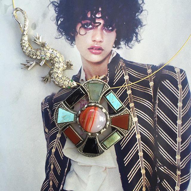 annick-vandeweghe-jewelry-vintage11.jpg