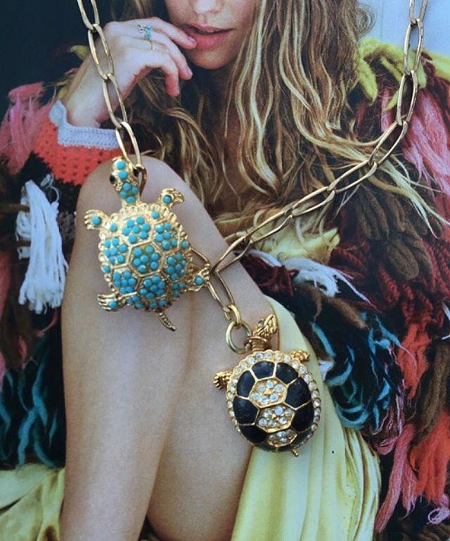 annick-vandeweghe-jewelry-vintage12.jpg