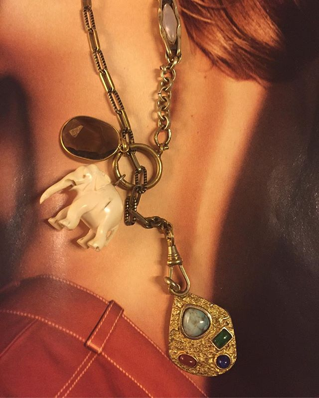 annick-vandeweghe-jewelry-vintage15.jpg