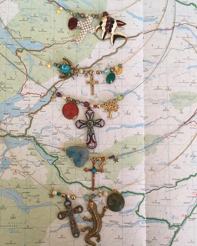 annick-vandeweghe-jewelry-vintage16.jpg