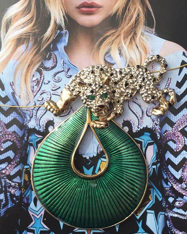 annick-vandeweghe-jewelry-vintage17.jpg