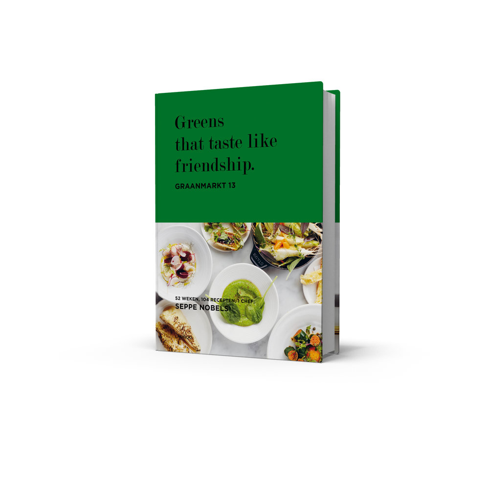 Seppe-Nobels-graanmarkt13-Greens-that-taste-like-friendship-2.jpg