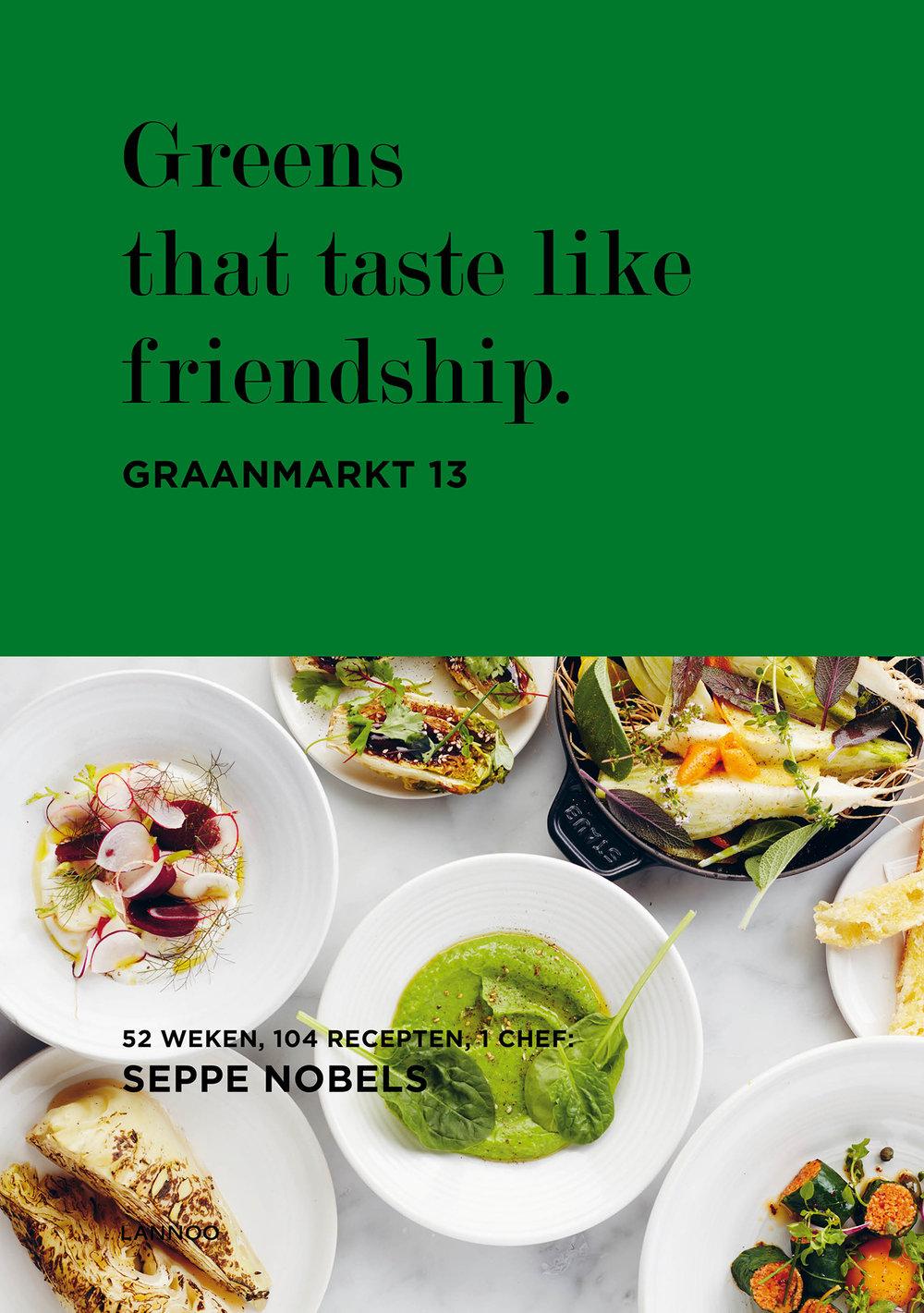 Seppe-Nobels-graanmarkt13-Greens-that-taste-like-friendship-3.jpg