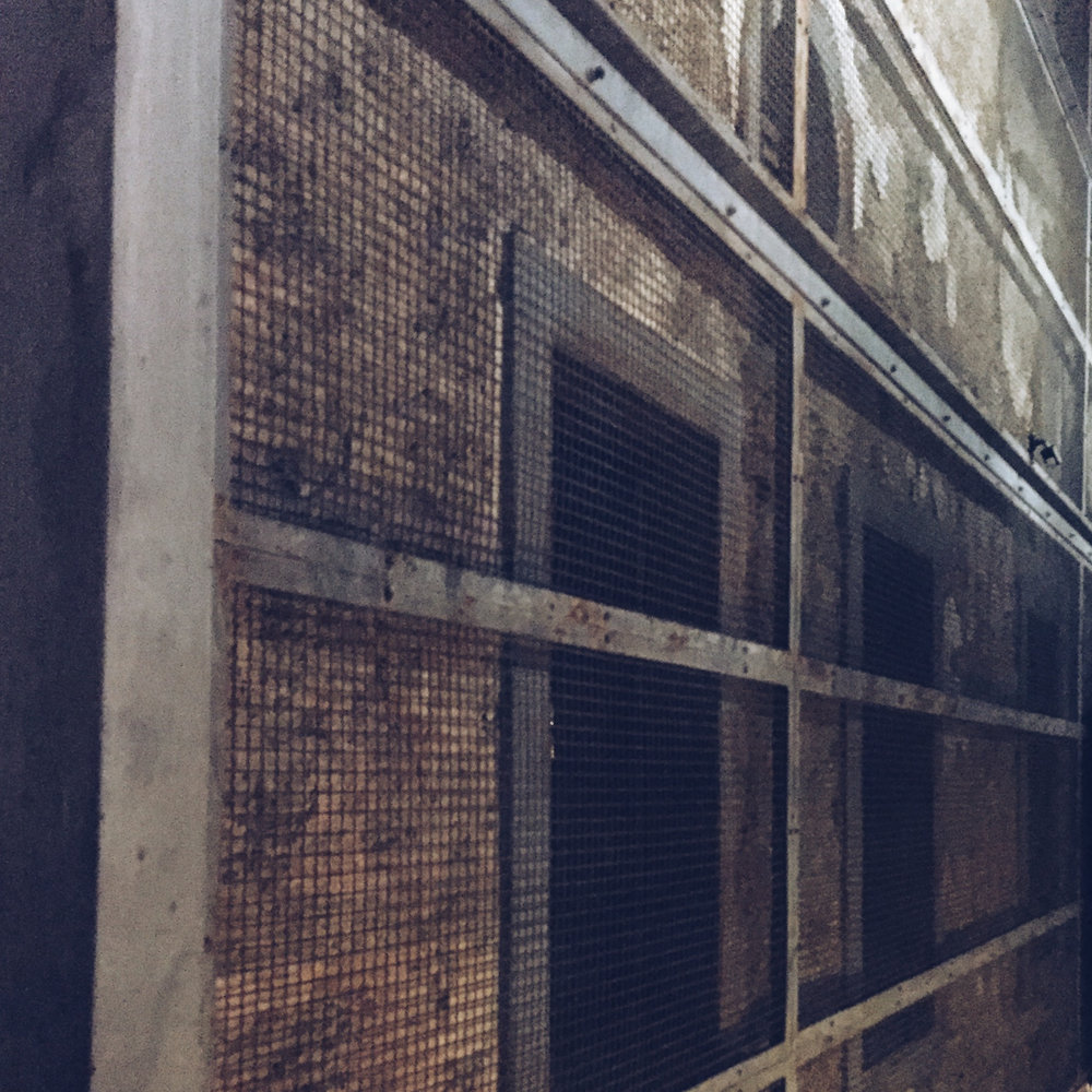 bernard-khoury-centrale-02.jpg