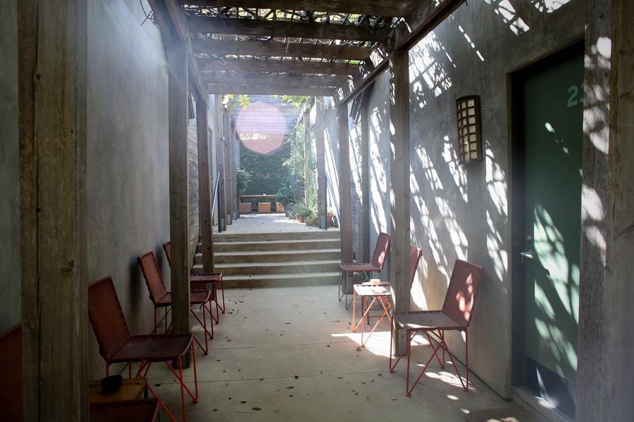 hotelsanjose-property-5.jpg