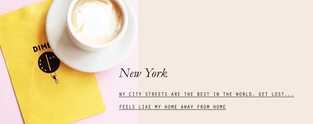newyork-lespetitespestes-10.jpg