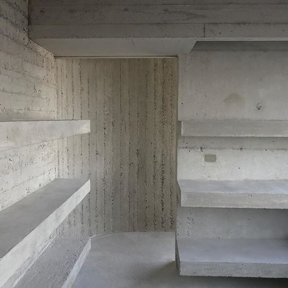 odiloncreations-odilon-creations-kortrijk-interior-crfatmanship-4.jpg