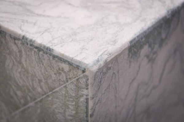 marblesbypien-09.jpg