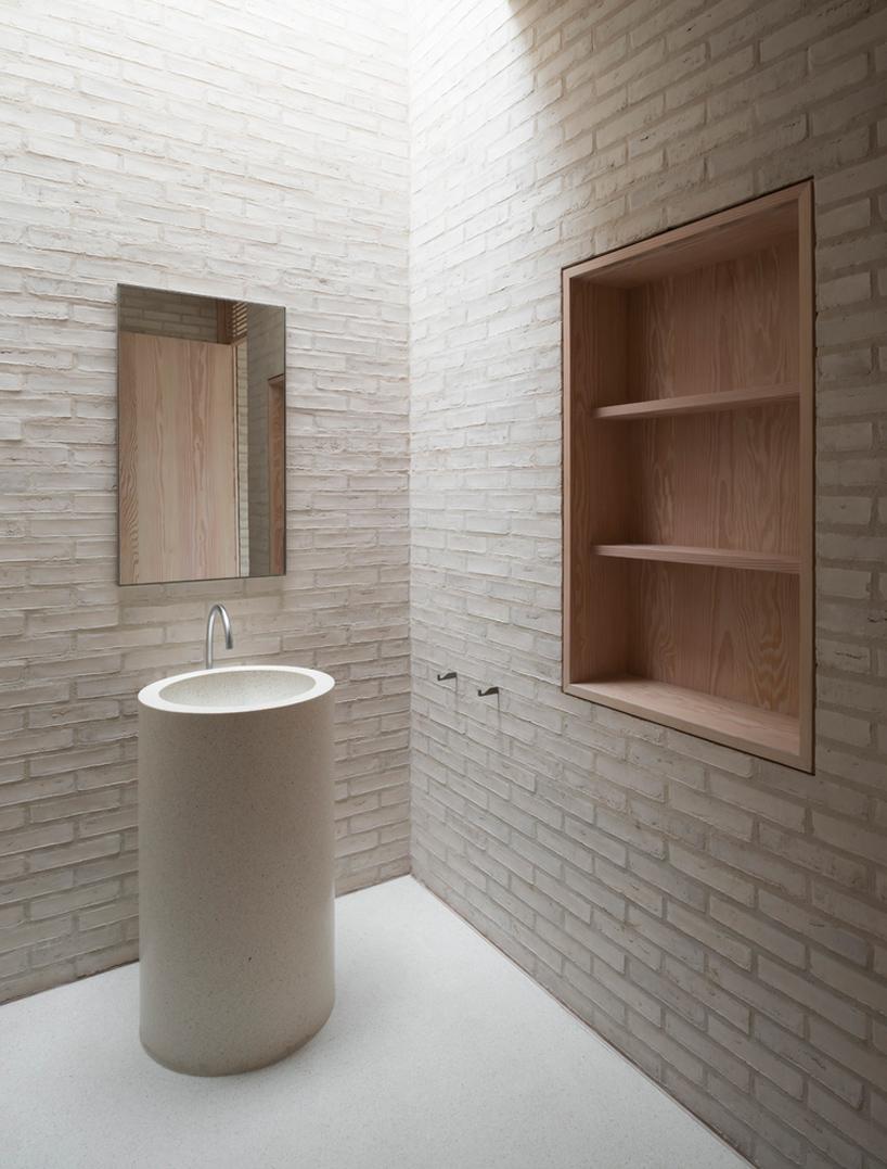 john-pawson-life-house-living-architecture-UK-designboom-07.jpg