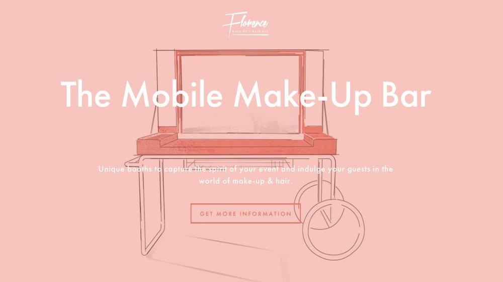 Florence-Teerlinck-themobilemakeupbar-makeup-artist-9.jpg