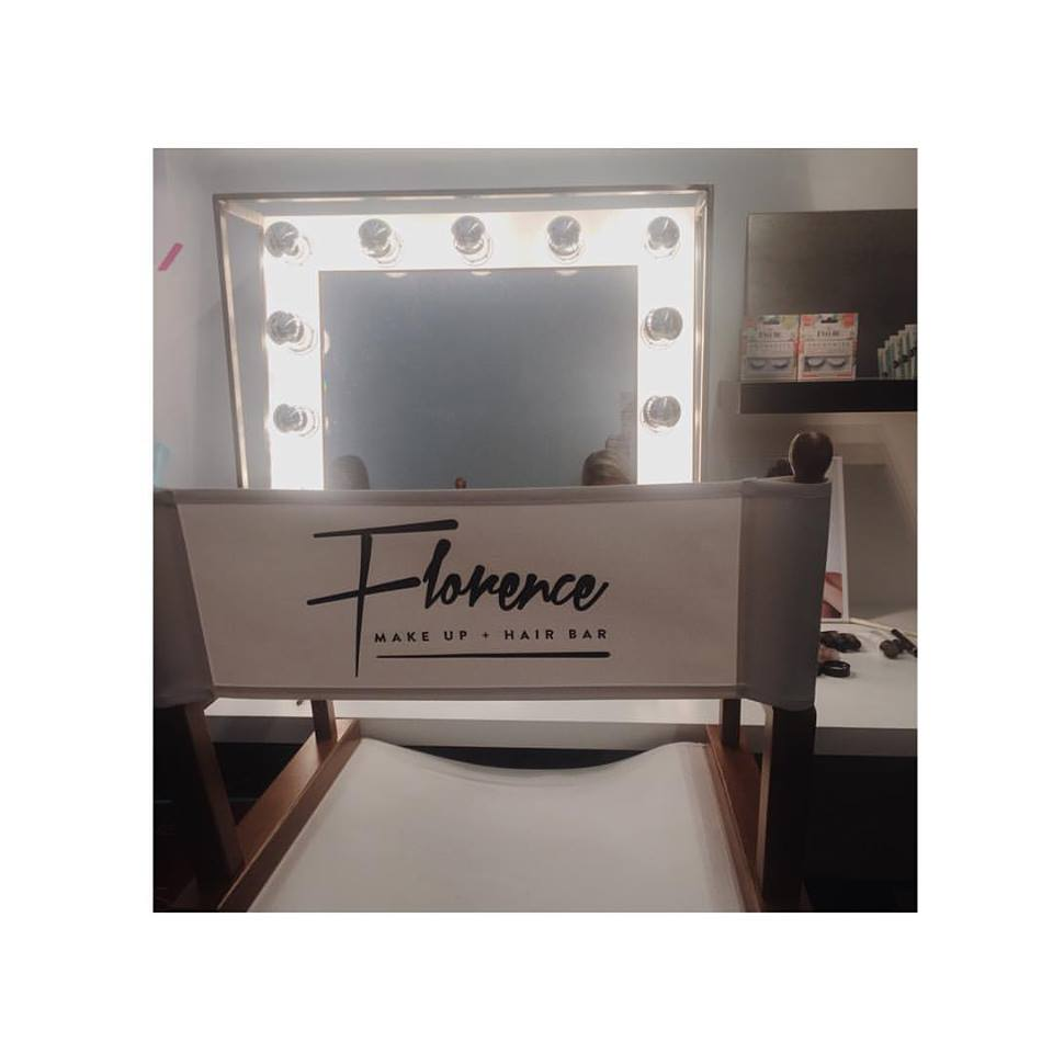 Florence-Teerlinck-themobilemakeupbar-makeup-artist-8.jpg