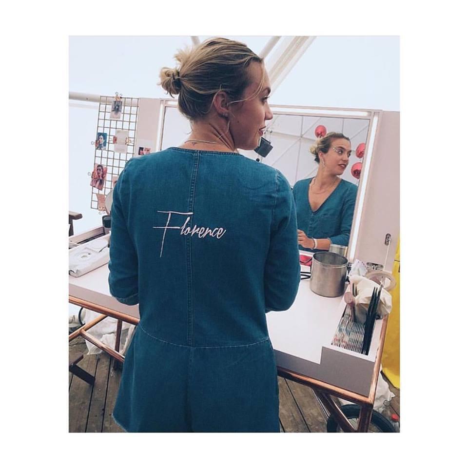 Florence-Teerlinck-themobilemakeupbar-makeup-artist-3.jpg