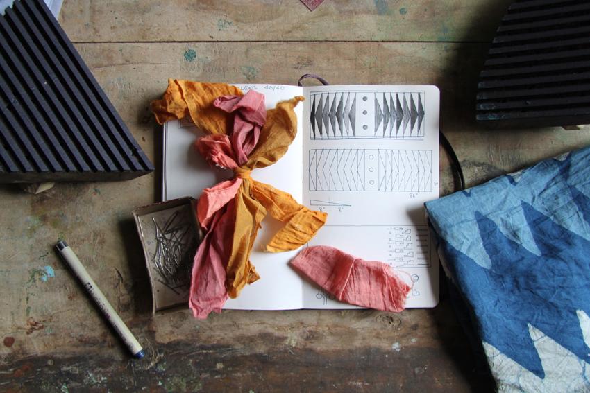 open-sketchbook.jpg
