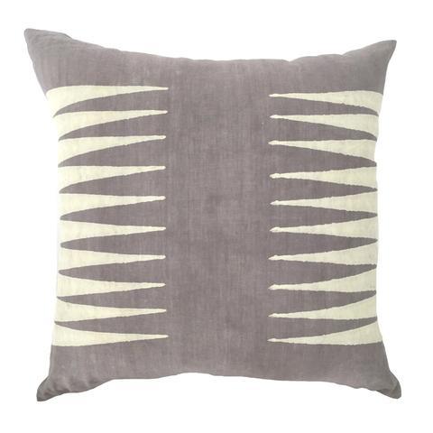 Bengal-Pillow-side-2_large.jpg