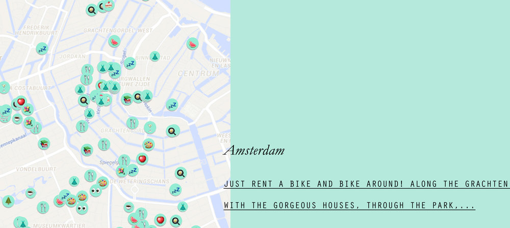 lppcityguides-lppcityguidetoamsterdam-amsterdam-11.jpg