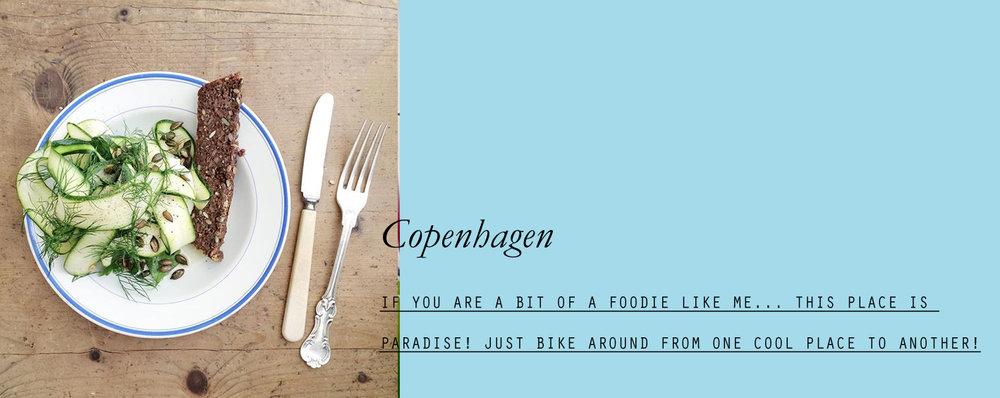 copenhagen-03.jpg