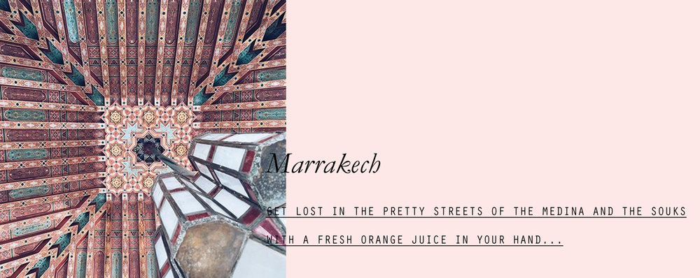 marrakech-lespetitespestes-03.jpg