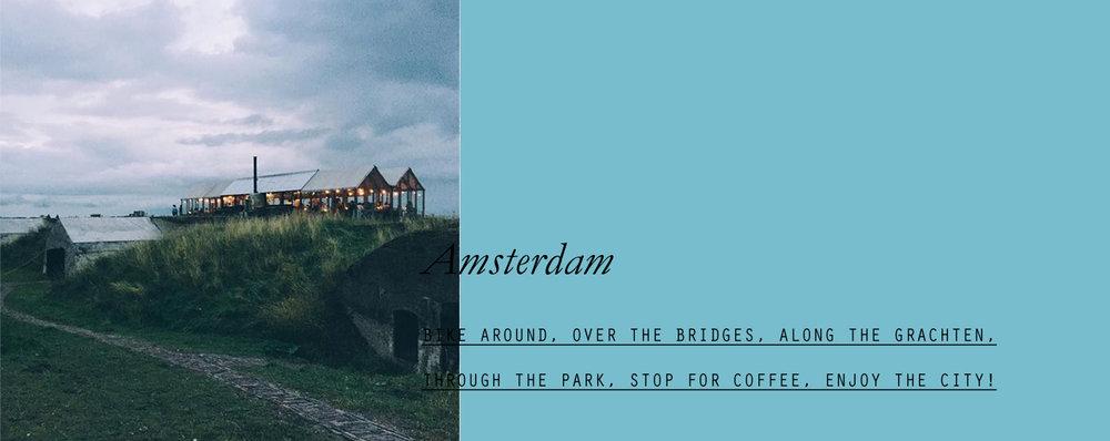Amsterdam- lppcityguideamsterdam-07.jpg