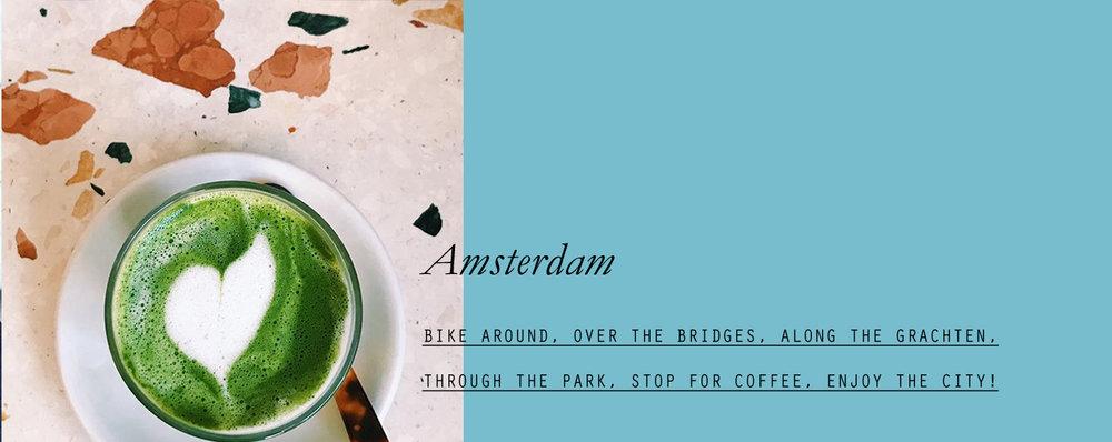 Amsterdam- lppcityguideamsterdam-03.jpg