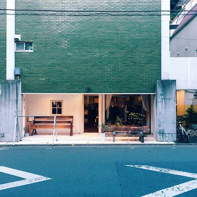 tokyo-lppcityguidetotokyo-03.jpg