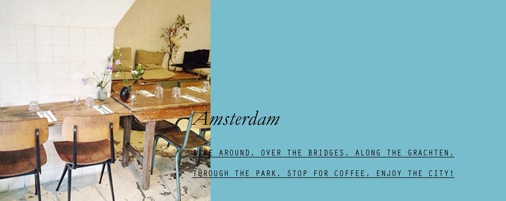 Amsterdam- lppcityguideamsterdam-10.jpg