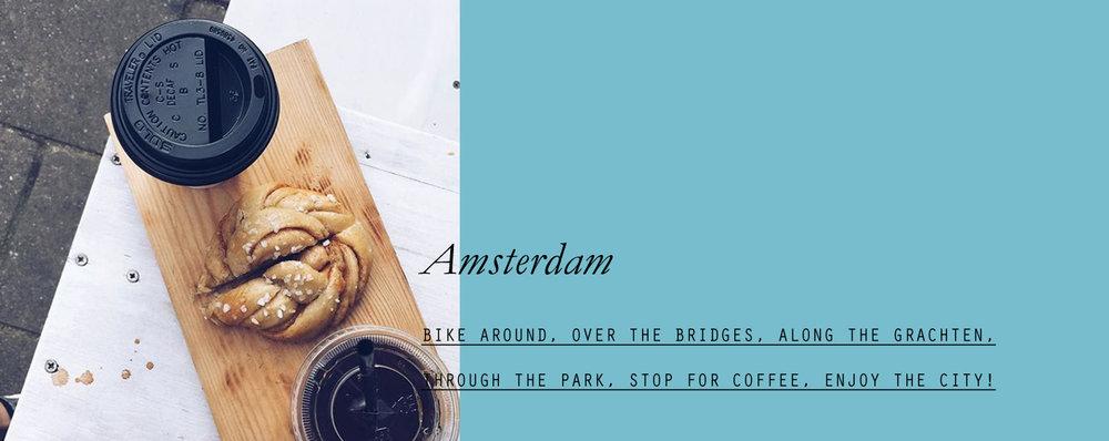 Amsterdam- lppcityguideamsterdam-08.jpg