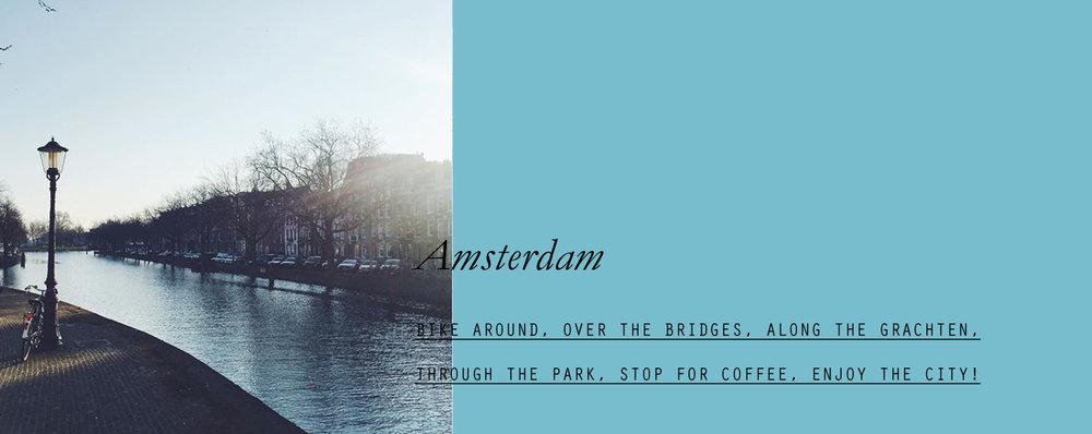 Amsterdam- lppcityguideamsterdam-06.jpg