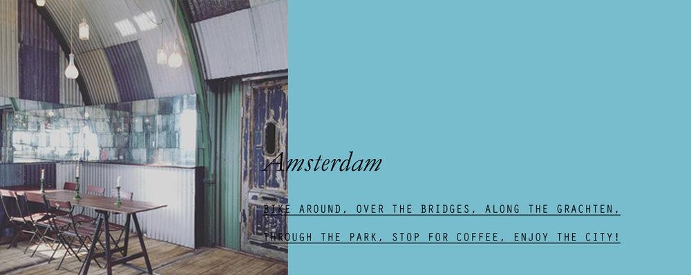 Amsterdam- lppcityguideamsterdam-01.jpg