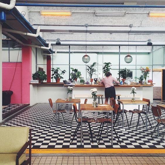 amsterdam-lppcityguidetoamsterdam-01.jpg